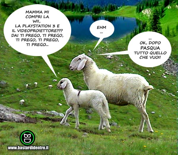bd1103-buona-pasqua-1206092036.jpg